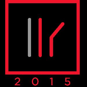 logoIIR2015